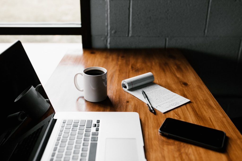 ブログ初心者が絶対に失敗する7つの事