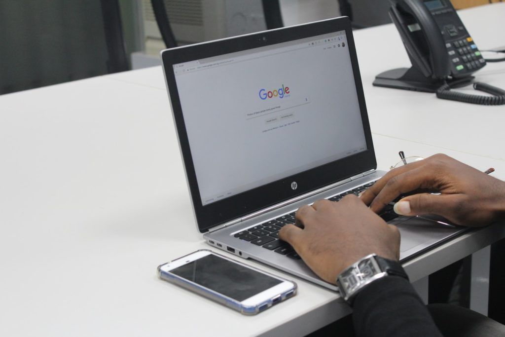 WordPressで最初にやること⑧:Google サーチコンソール登録
