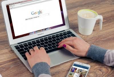 ブログ初心者がキーワード選定でやること②:3語キーワードを狙う