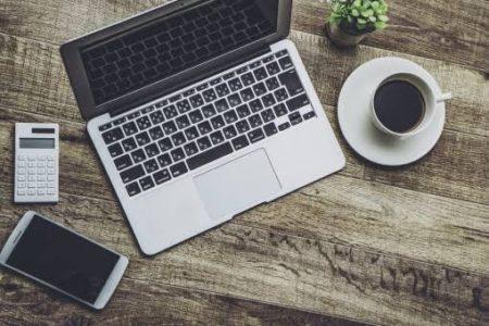 結論:特化ブログの作り方を難易度低めで解説【有料級】