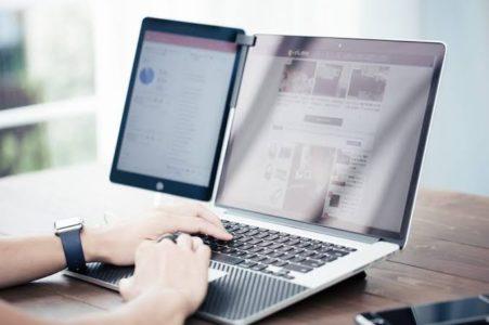 特化ブログの作り方