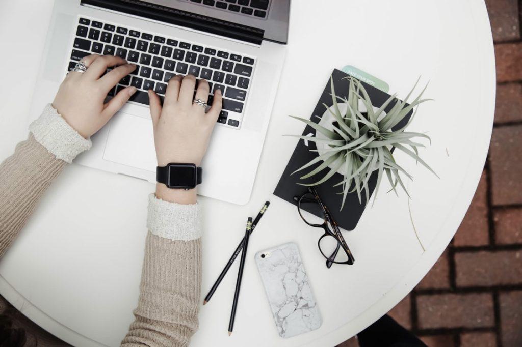 ブログを始める理由と始めたらどうなるかを解説【結論→収益化】