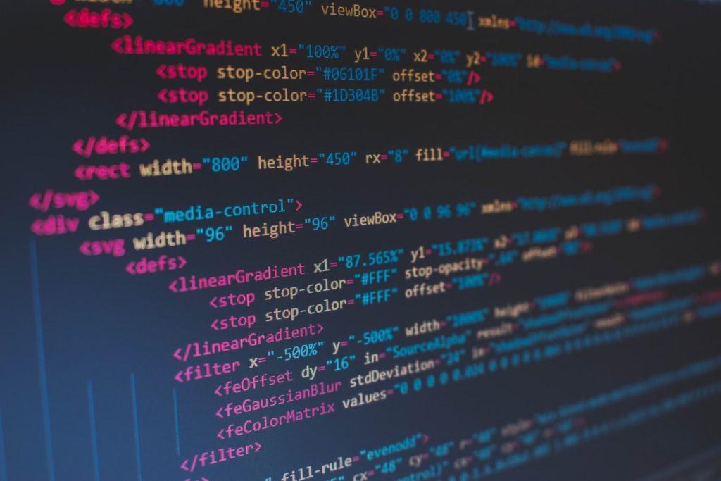 プログラミング言語とは?