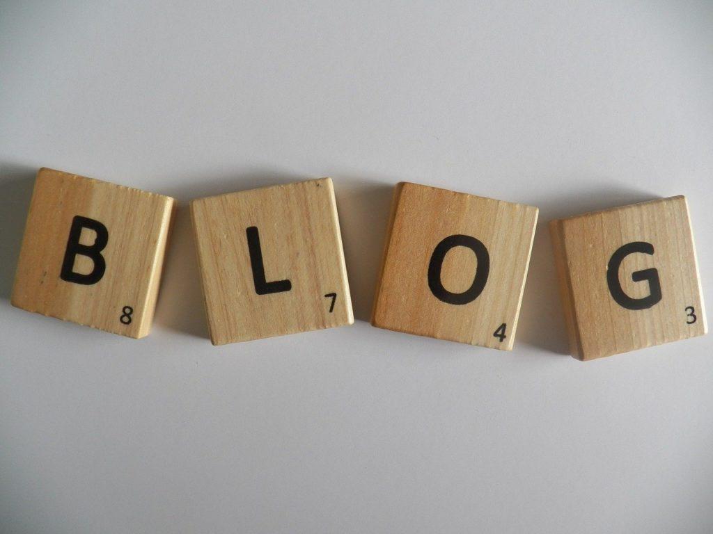 ブログをやりたい人が知っておくべき「ブログで稼ぐ方法」