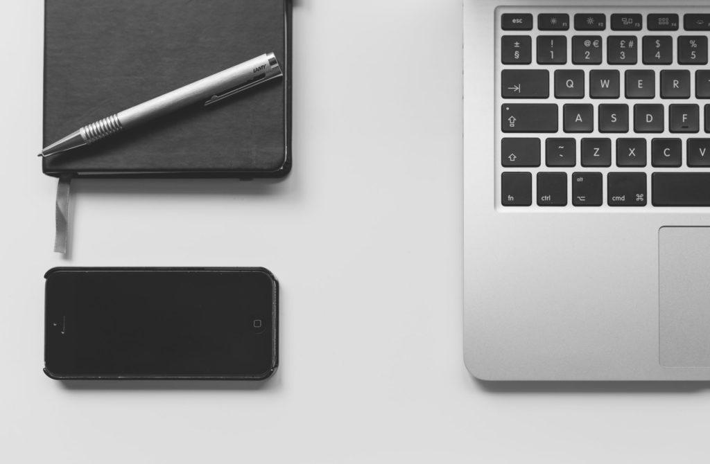 無料ブログの作り方(とりあえずブログをやりたい人向け)