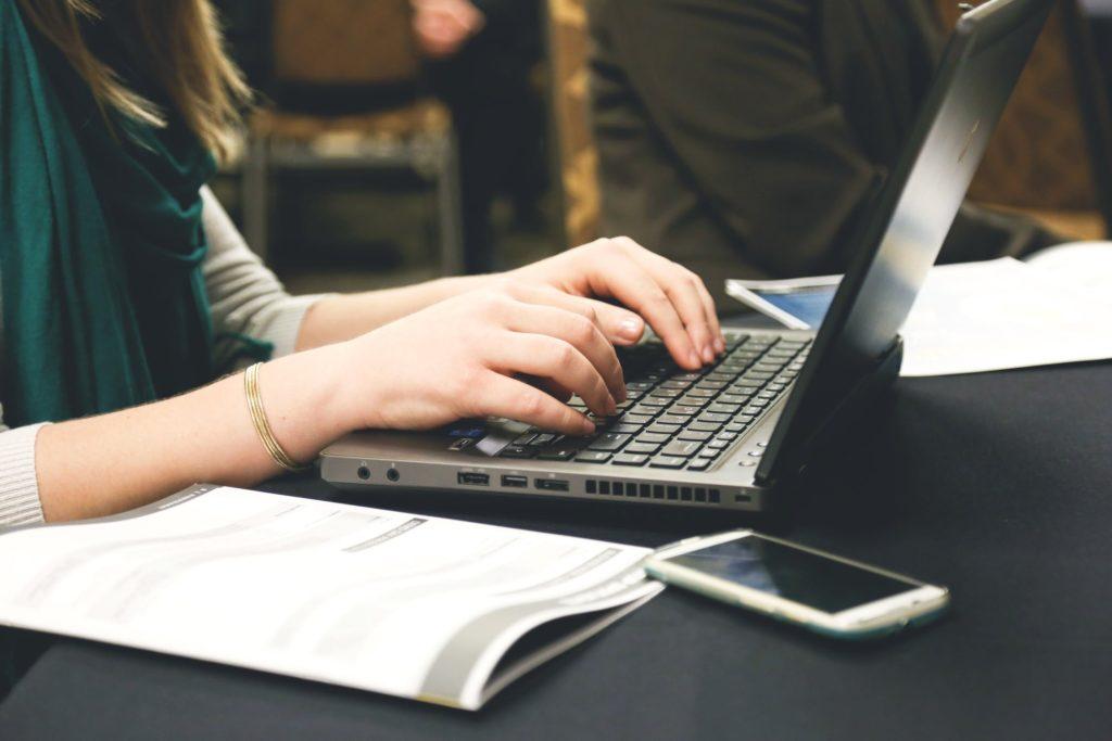 ブログ記事をリライトする理由