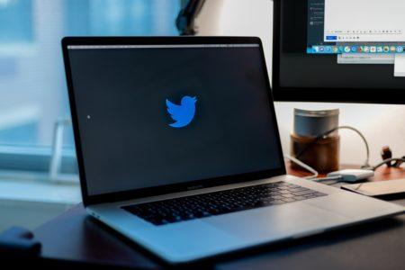 ブログとTwitterを同時運営する3つの理由