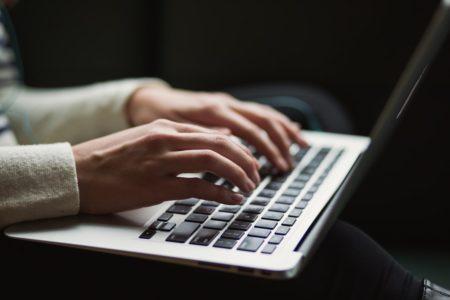 ブログに使えるセールスライティング【ブログ収益2倍】
