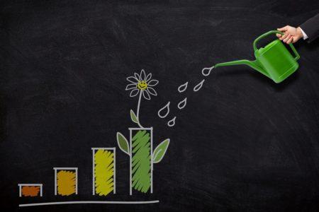 まとめ:ブログを毎日更新したらアクセス数は増える?