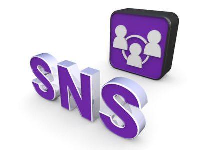 ブログ読者を増やすために、SEOではなくてSNSを活用する理由