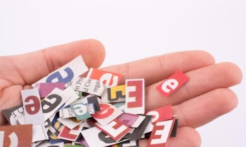 WordPressブログのタイトルはどんなのがいい?