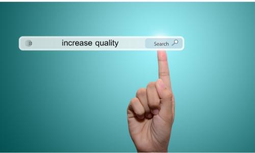 検索流入が増えない3つ原因と対策法