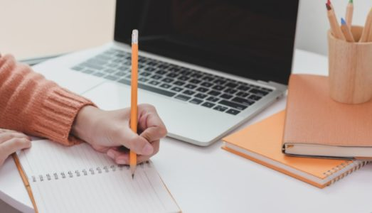 ブログ10記事で稼ぐにはどうやって記事を書けばいいか
