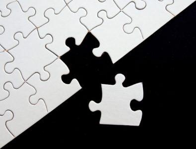 特化ブログのネタを探す4つの方法