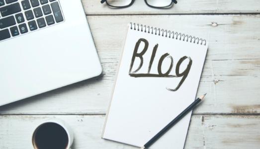 ブログ記事を60個書こう!
