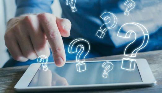 ピンタレストの強みはユーザーが情報を求めていること!