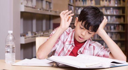「セールスなんてできないよぉ。勉強するのめんどくさいよぉ。」って人向けのセールス法
