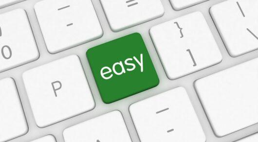 ピンタレスト集客に特化したサイト構成にすれば楽に稼げる!?